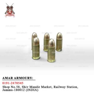 .32-Pistol-Cartridges
