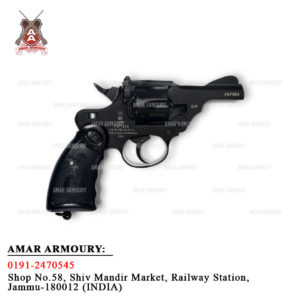 MK-III-By-FGK-032-NP-Bore-Revolver-Black